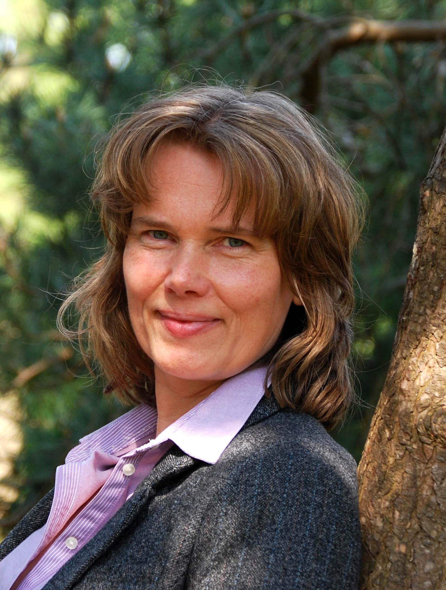 Moon Stegk Heilpraktikerin für Psychotherapie Gestalttherapeutin Traumatherapie