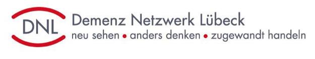 Demenz Netzwerk Lübeck
